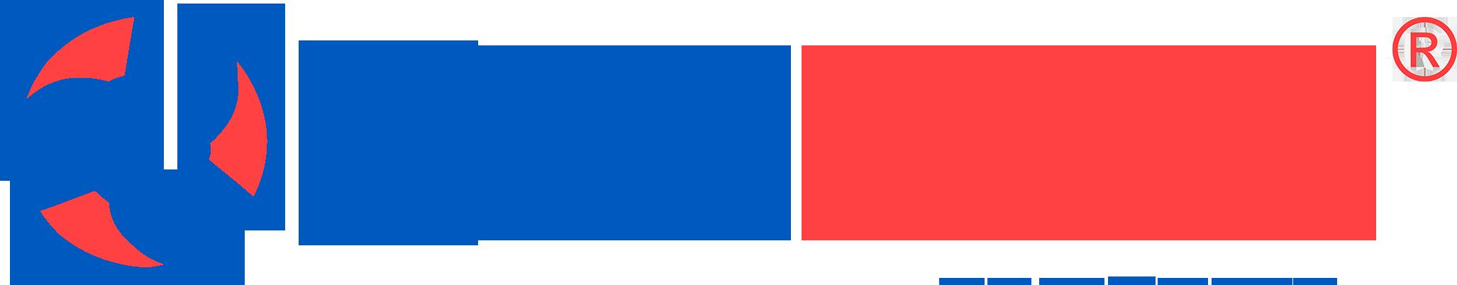 Seabike